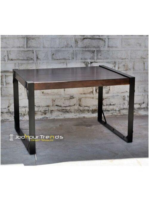 Restaurant Furniture, Restaurant Table, Coffee Shop Table, Coffee Shop Industrial Design