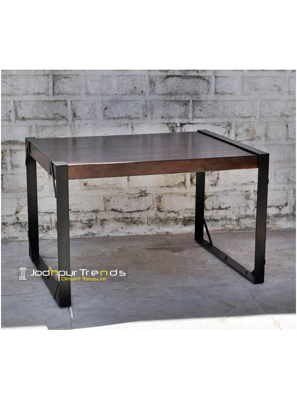 Restaurant Furniture, Restaurant Table, Coffee Shop Table, Coffee Shop Industrial Design