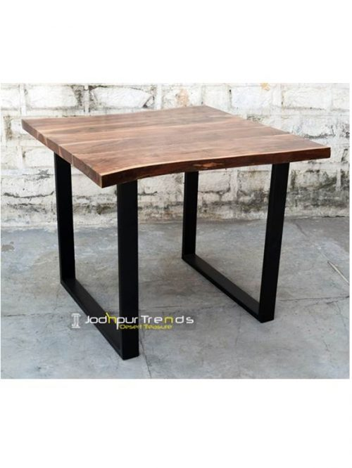 Restaurant Furniture, Restaurant Table , Solid Wood Table , Hotel Chairs and Tables
