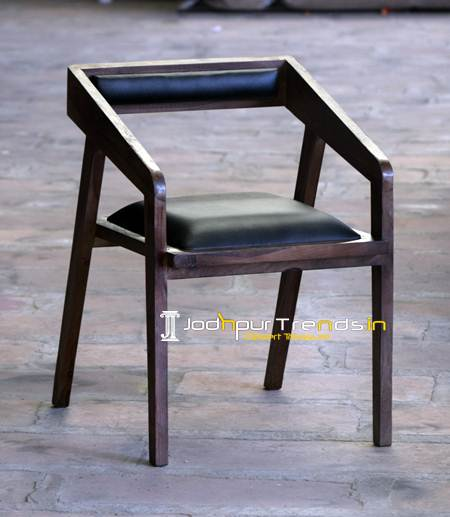 Restaurant Furniture Store, fine dine chair, Wooden chair design