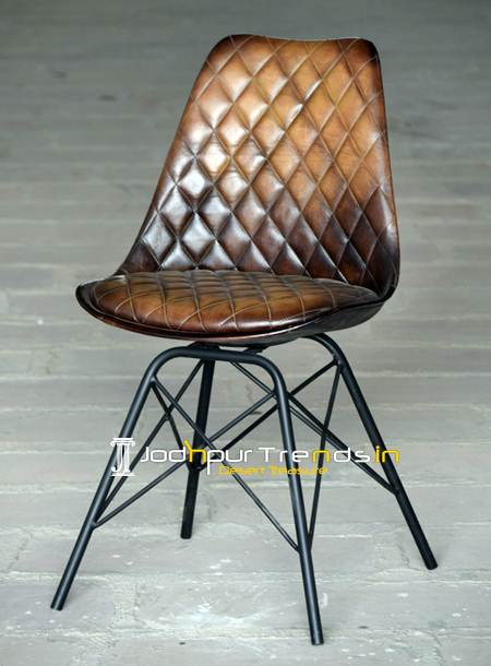 Rustic Furniture Manufacturers, leather chair, leather chair manufacturer