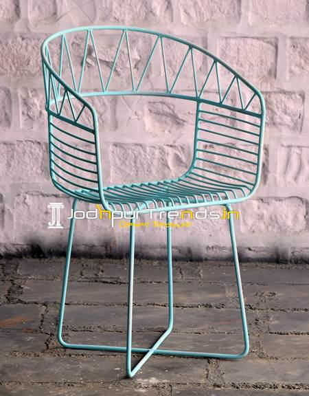 Table & Chairs For Restaurant, outdoor chairs, restaurant metal chairs, Industrial furniture jodhpur india