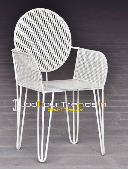 Tent Furniture India, tent chair, camp chair, Hotel Furniture