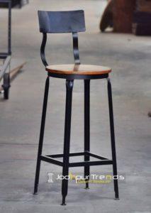 industrial bar chair (2)