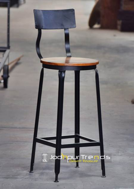 industrial bar chair (2)