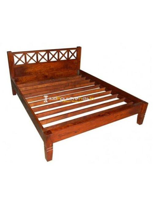 Budget Hotel Furniture Hotel Room Bed Resort Room Bed Commercial Bed