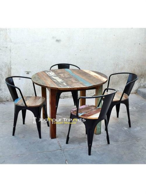 Commercial Grade Restaurant Furniture