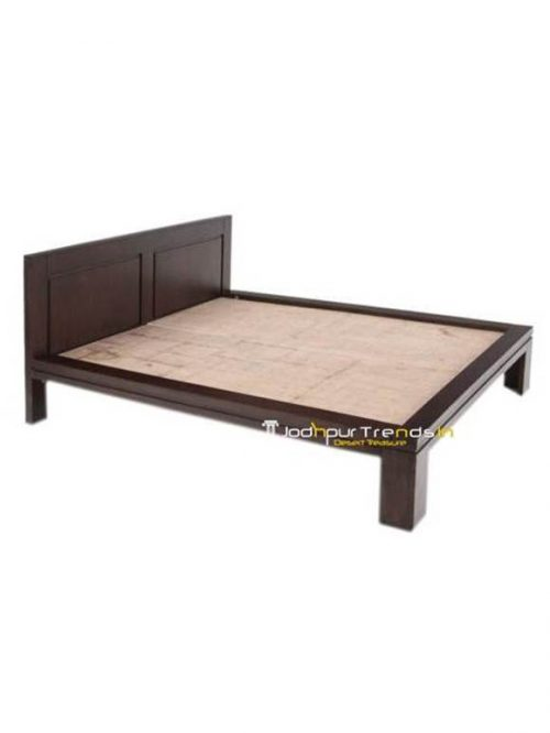 Commercial Hotel Furniture