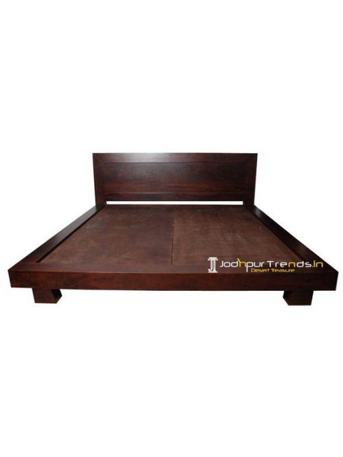 Hospitality Hotel Bed