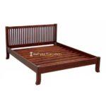 Hotel Furniture Designs Hotel Room Bed Resort Room Bed Safari Bed