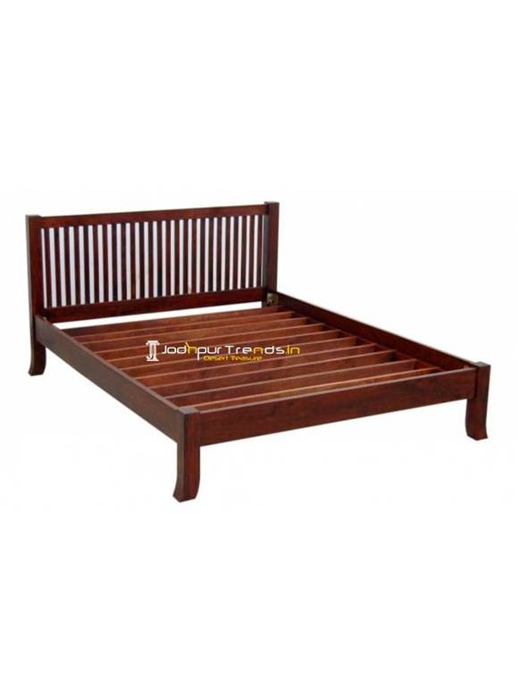 Hotel Furniture Designs Hotel Room Bed Resort Room Bed Safari Bed