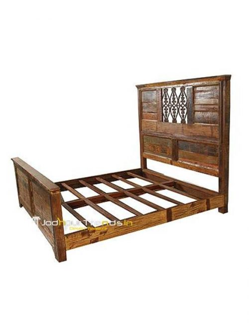 Hotel Room Furniture Manufacturers in India | Hotel Room Bed | Resort Room Bed | Safari Tent Bed