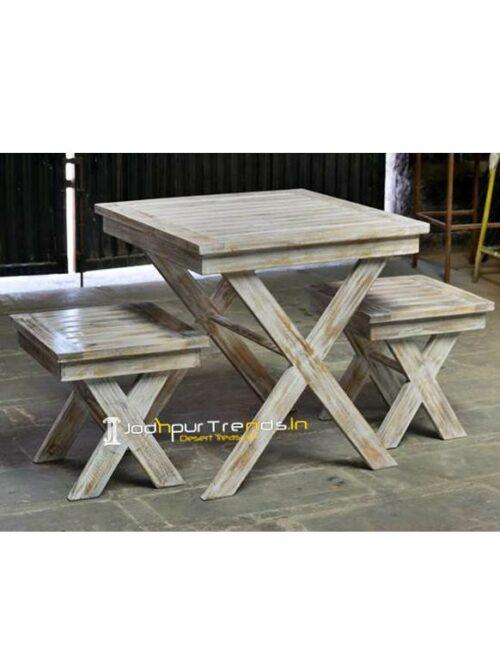Indian Designer Furniture