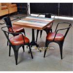 Restaurant Furniture Wholesalers