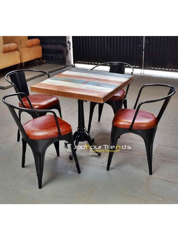 Restaurant Furniture Wholesalers