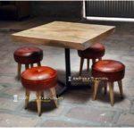 Restaurants Furniture Suppliers