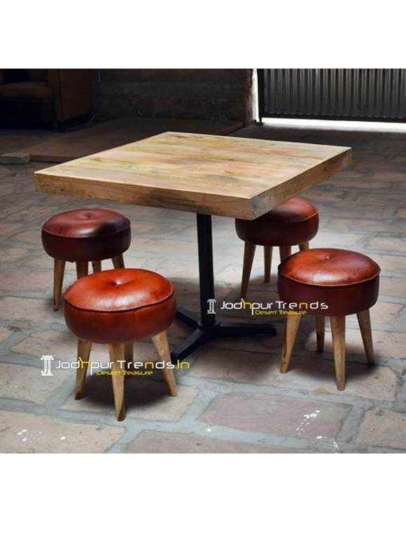 Restaurants Furniture Suppliers