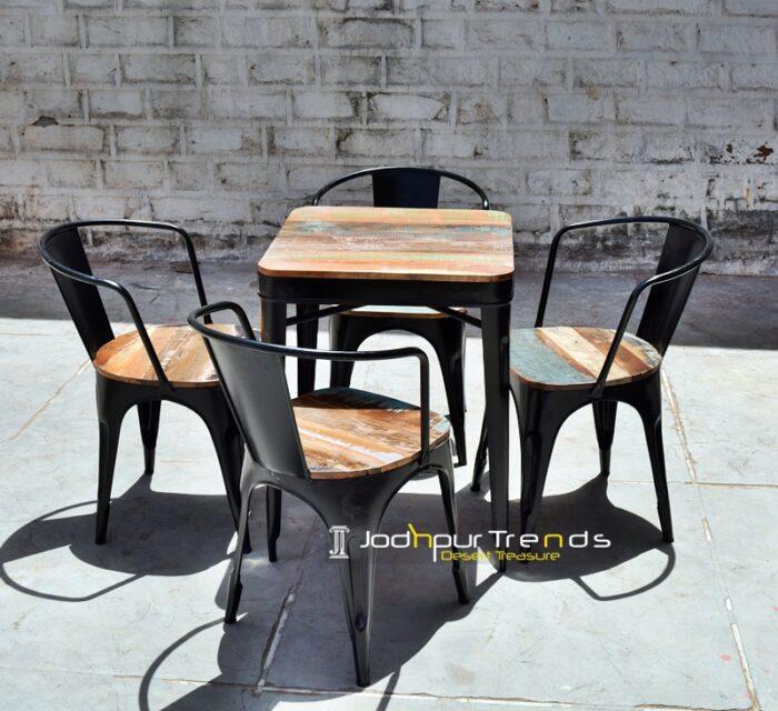 cafeteria furniture design india