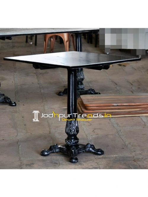 Outdoor Banquet Table Tables for Outdoor