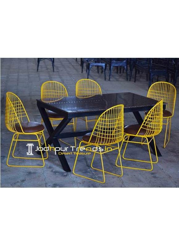 Outdoor Restaurant Furniture Banquet Table Set Outdoor Banquet Furniture