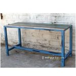 Banquet Table Banquet Furniture Online