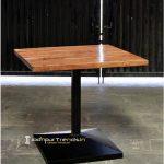 Bistro Furniture Online, bistro table design