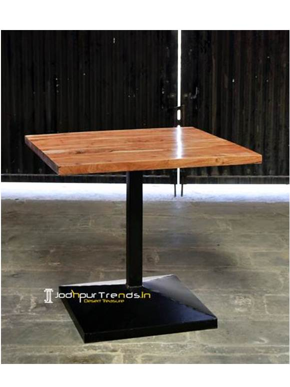 Bistro Furniture Online, bistro table design