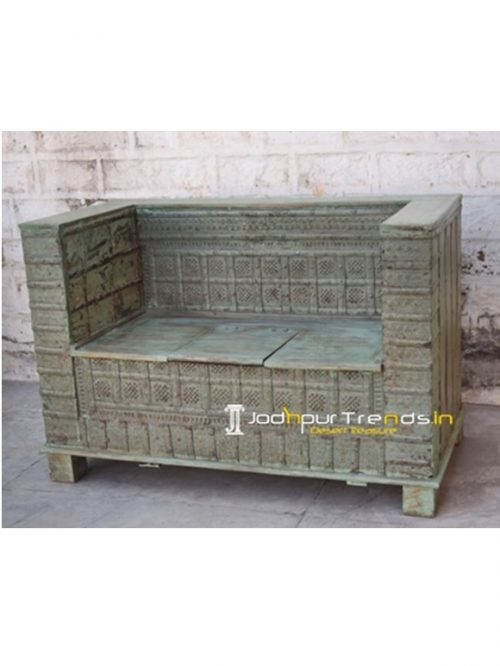 http://jodhpurtrends.in/wp-content/uploads/2019/09/Antique-Sofa-Bench-Recycled-Wood-Furniture.jpg