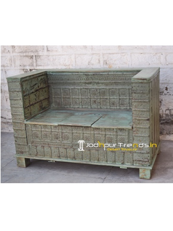 https://jodhpurtrends.in/wp-content/uploads/2019/09/Antique-Sofa-Bench-Recycled-Wood-Furniture.jpg