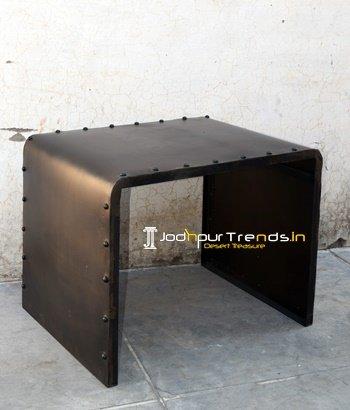 Bent Metal Sidetable Manufacturing Companies in Jodhpur