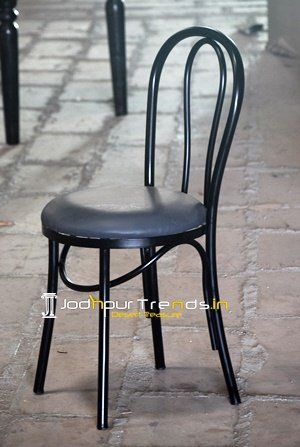 Bistro Chair Bar Restaurant Furniture Suppliers