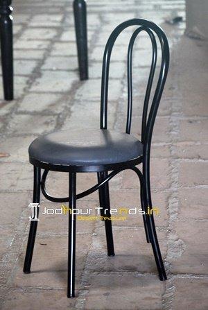Bistro Chair Bar Restaurant Furniture Suppliers