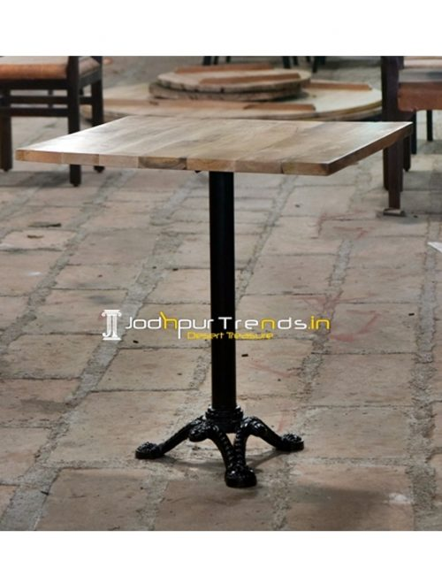 Cast Iron Folding Table Cast Iron Table and Chairs