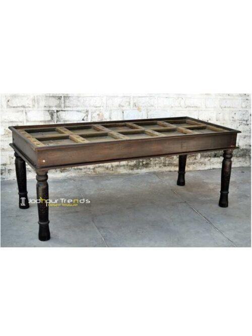 Door Design Table Wooden Restaurant Tables