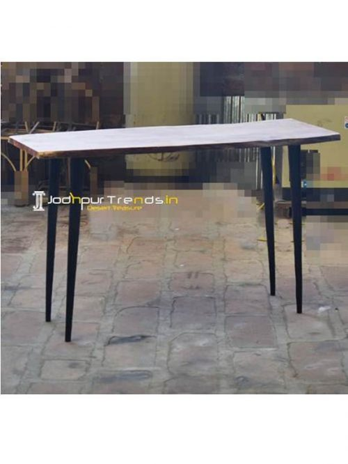 Folding Bar Table Folding Table and Chairs