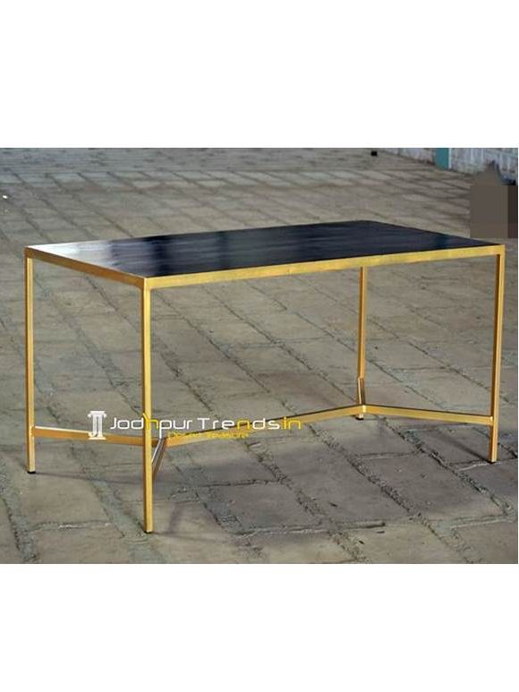 Furniture Lounge Lounge Table Design