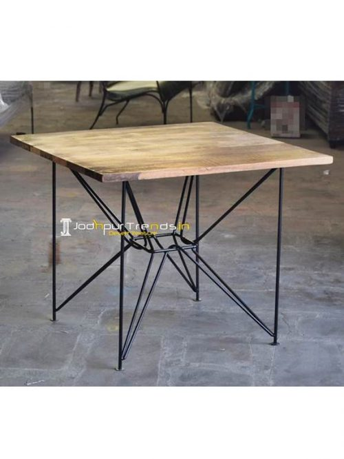 Granite Garden Table Table and Chairs