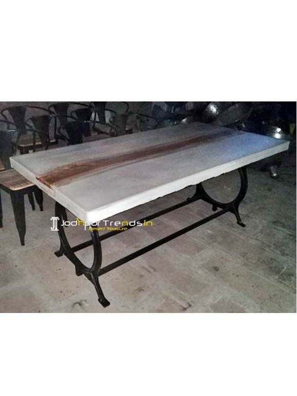 Granite Table Dining Table Manufacturers