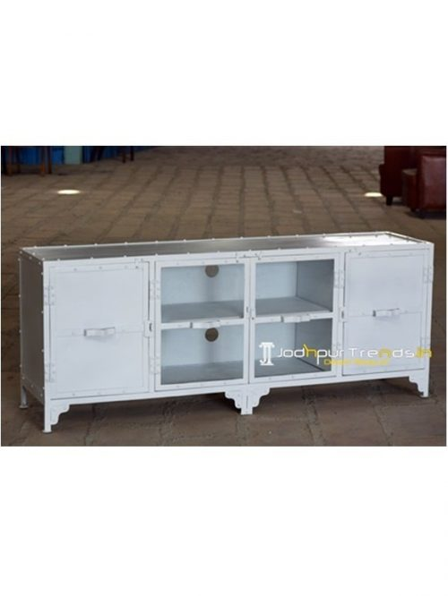 Industrial TVC Indian Industrial Furniture