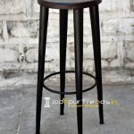 Iron Pub Stool Buy Pub Furniture