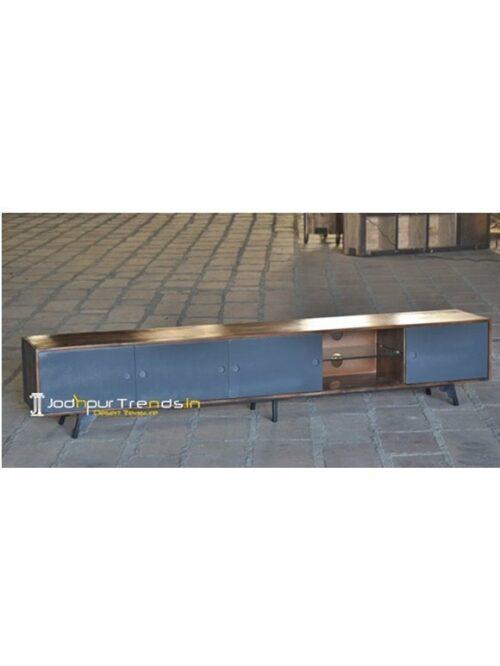 Mango Wood TVC Hotel Design Concept