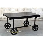 Metal Cast Iron Table Cast Iron Garden Furniture