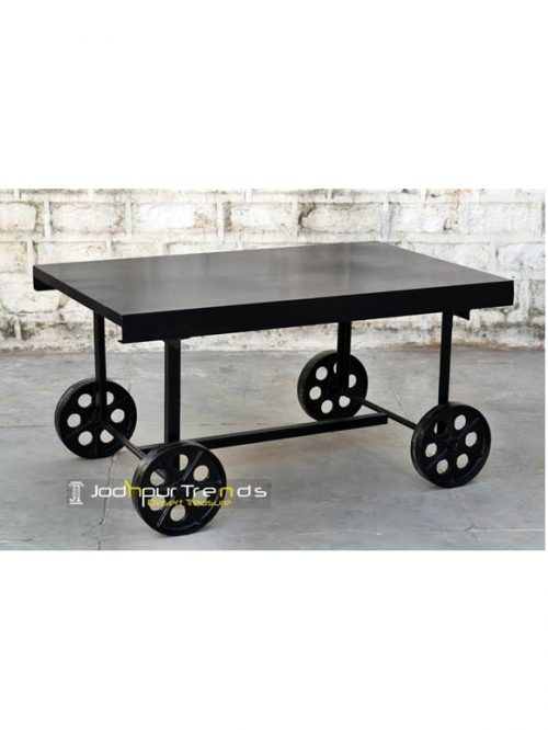 Metal Cast Iron Table Cast Iron Garden Furniture