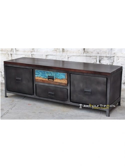 Metal Wood TVC Furniture Wholesalers Suppliers