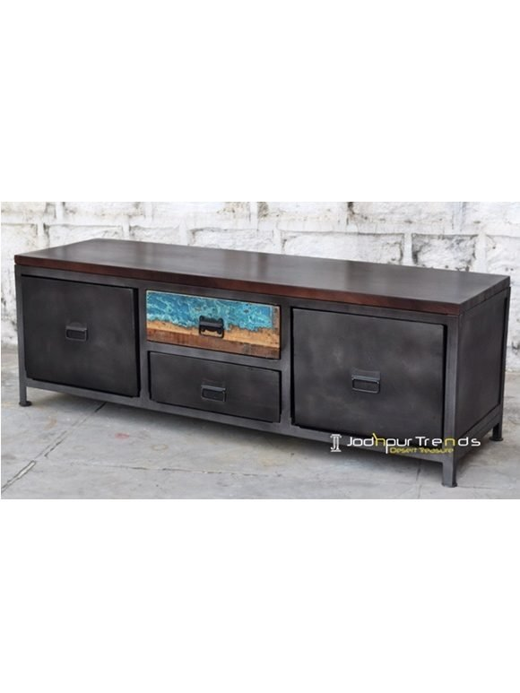 Metal Wood TVC Furniture Wholesalers Suppliers