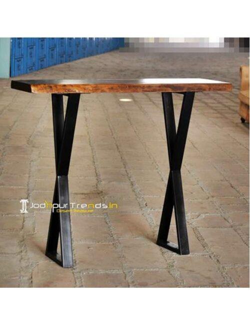 Pub Table & Bar table
