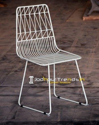 Resort Outdoor Chair Hotel Furniture Manufacturer