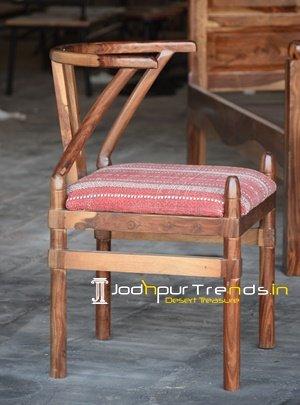 Resort Room Chair Resort Furniture Design