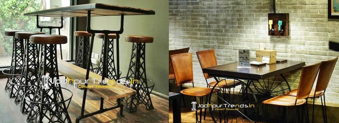 Restaurant-Furniture-India-1