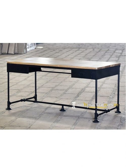 Study Table Furniture Manufacturing Companies in India